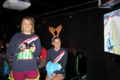 Reindeer Run Event! (Small)